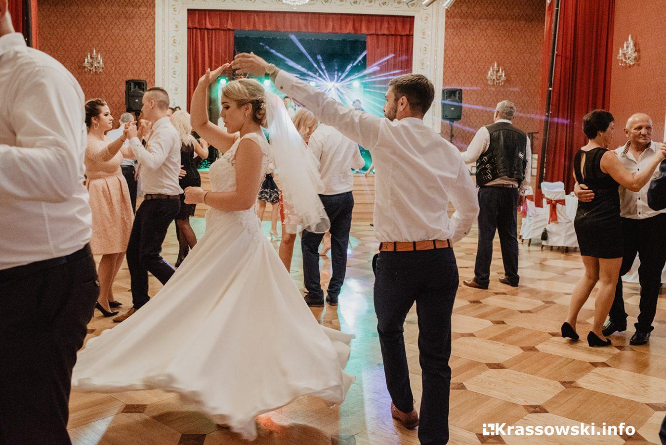 Fotograf Kielce Fotografia Ślubna Kielce 48