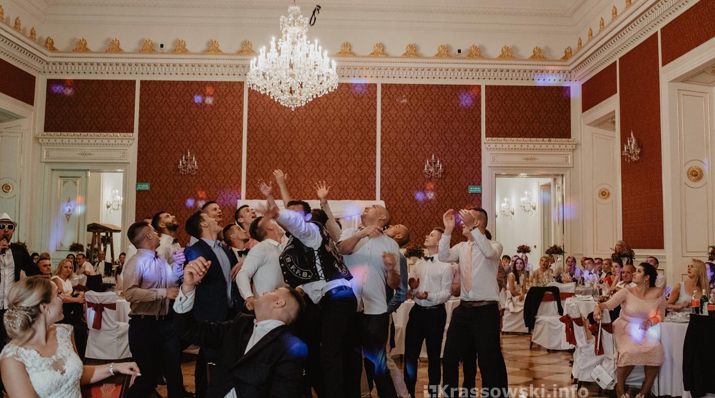 Fotograf Kielce Fotografia Ślubna Kielce 58