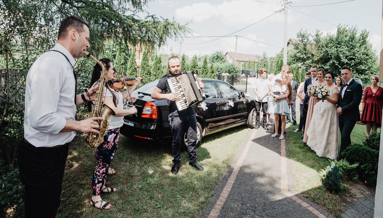 Ślub Piotrkowice 09