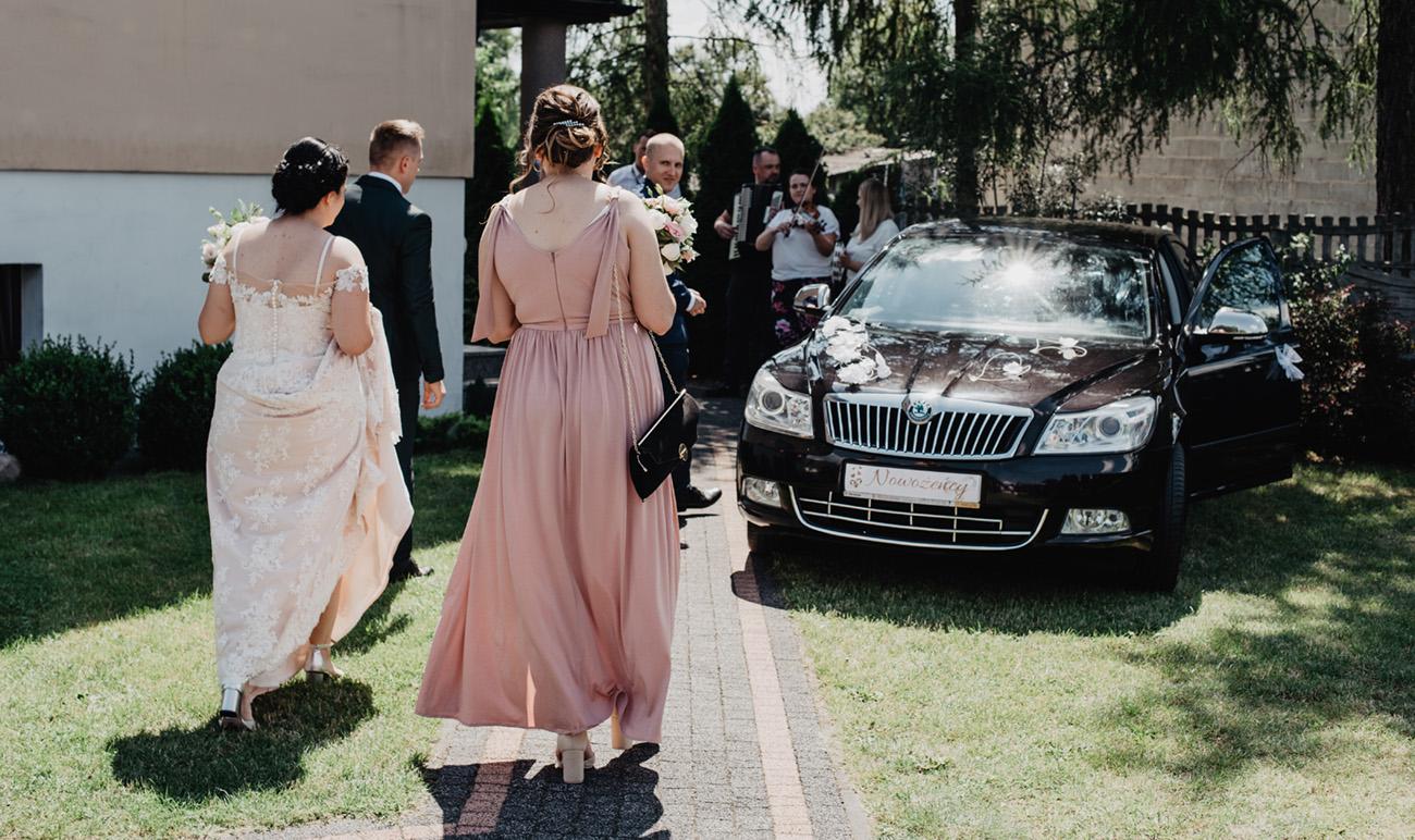 Ślub Piotrkowice 10
