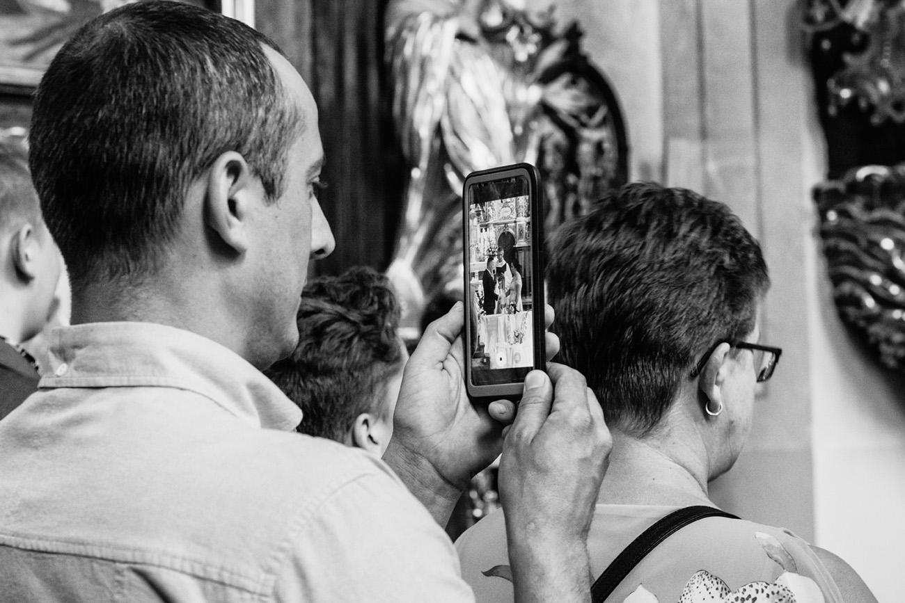 Ślub Piotrkowice Sanktuarium Matki Bożej Loretańskiej 18a