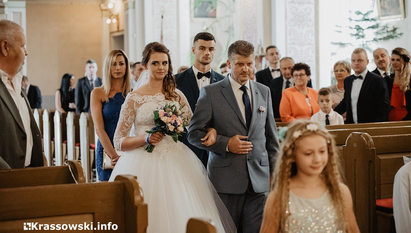 Fotograf Ślubny Kielce fotografia Ślubna Kielce 221
