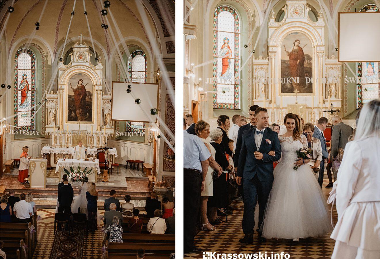 Fotograf Ślubny Kielce fotografia Ślubna Kielce 230