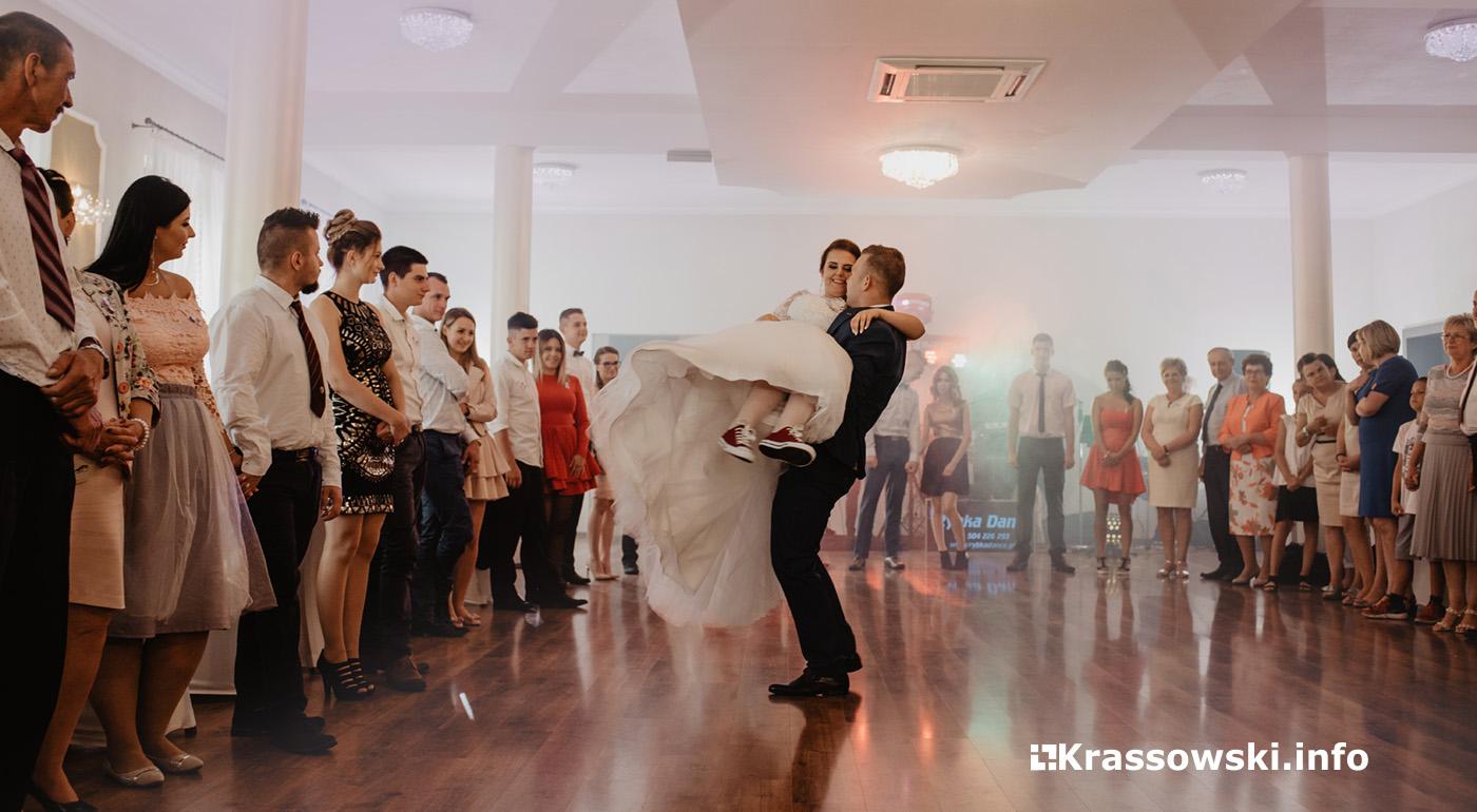 Fotograf Ślubny Kielce fotografia Ślubna Kielce 236