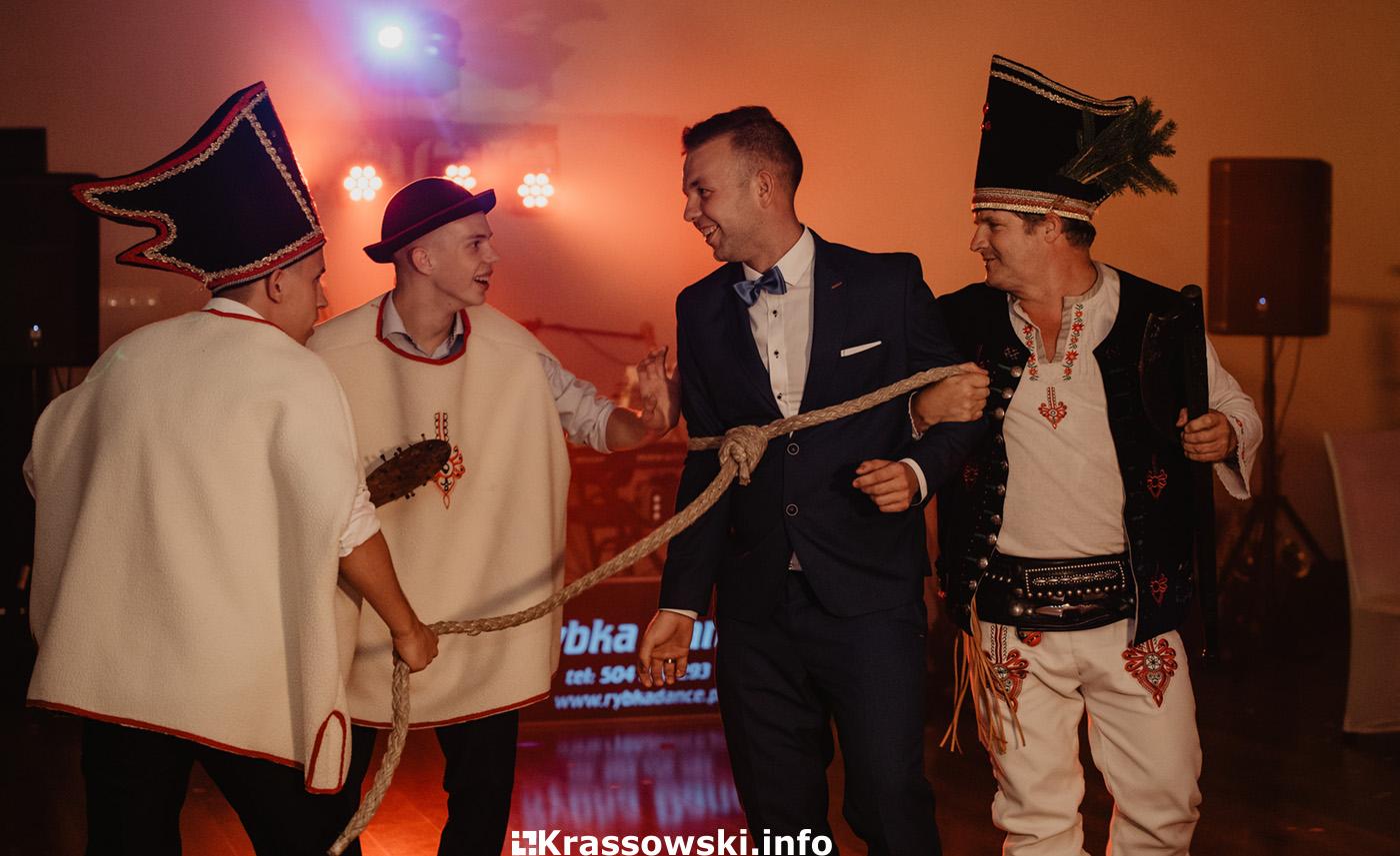 Fotograf Ślubny Kielce fotografia Ślubna Kielce 242