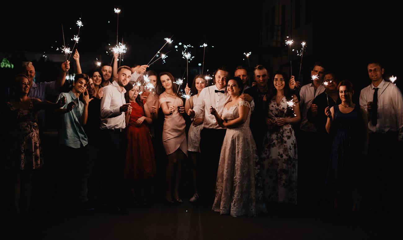 fotograf ślubny Kielce 45