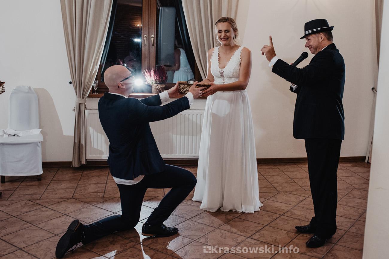 fotograf ślubny Kielce 592