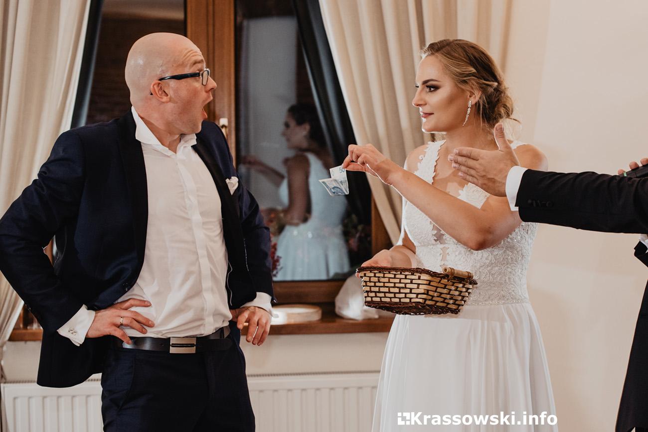 fotograf ślubny Kielce 593