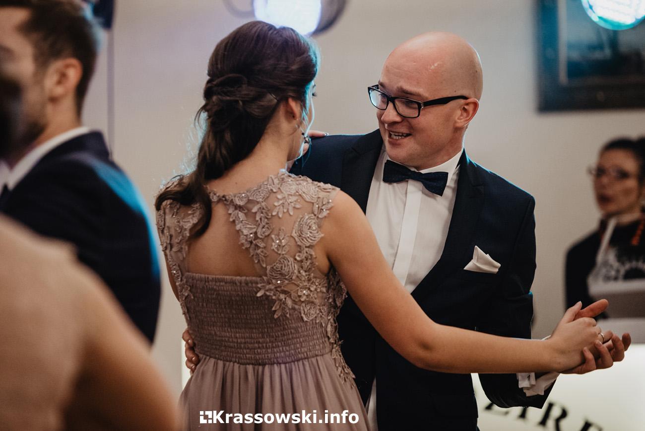 fotograf ślubny Kielce 594