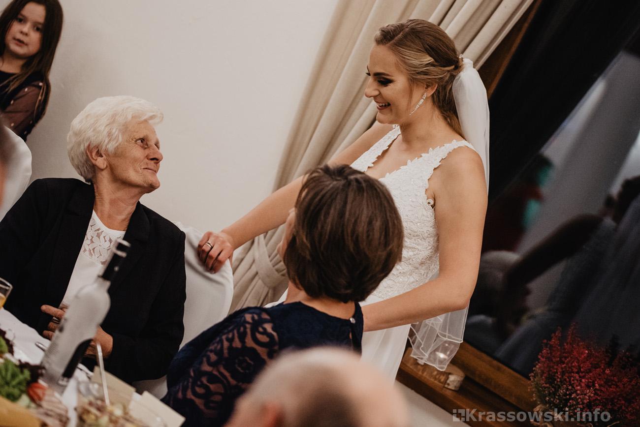 fotograf ślubny Kielce 595