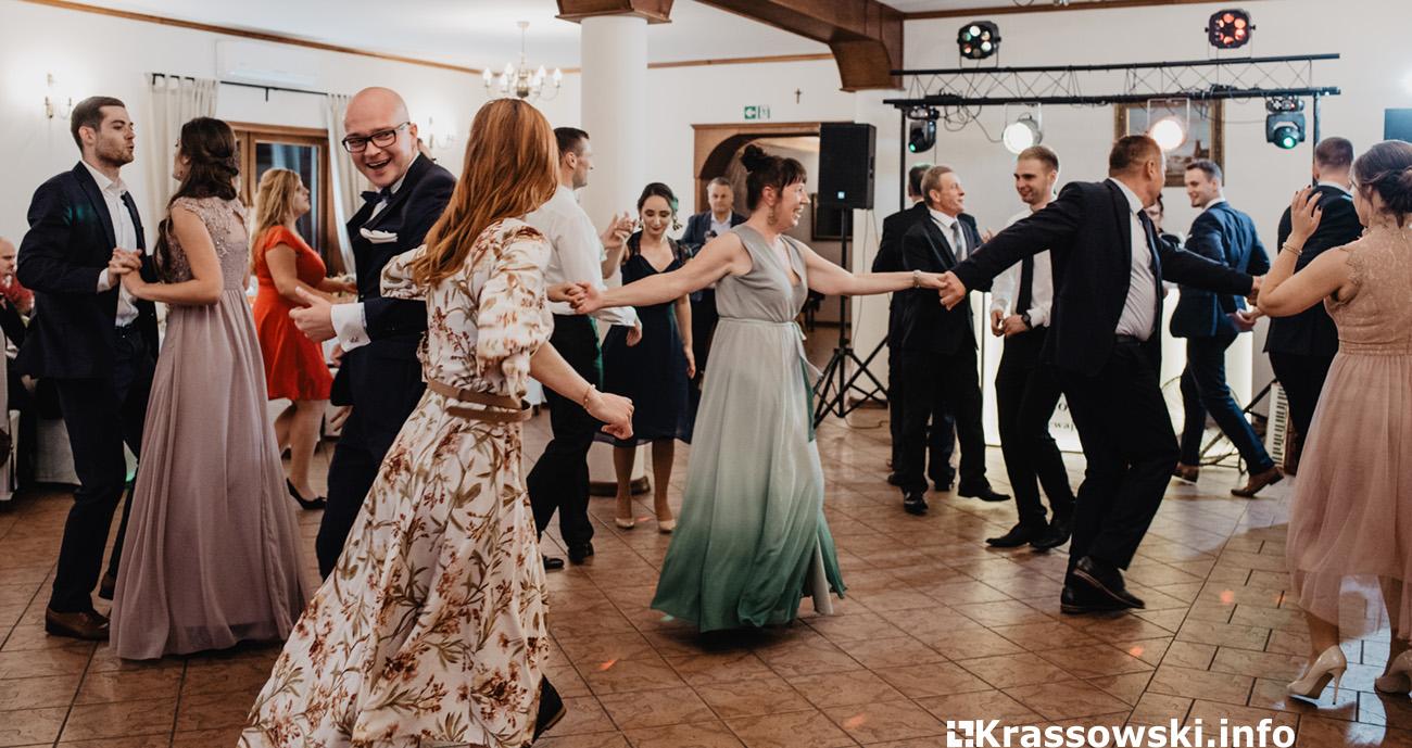 fotograf ślubny Kielce 596