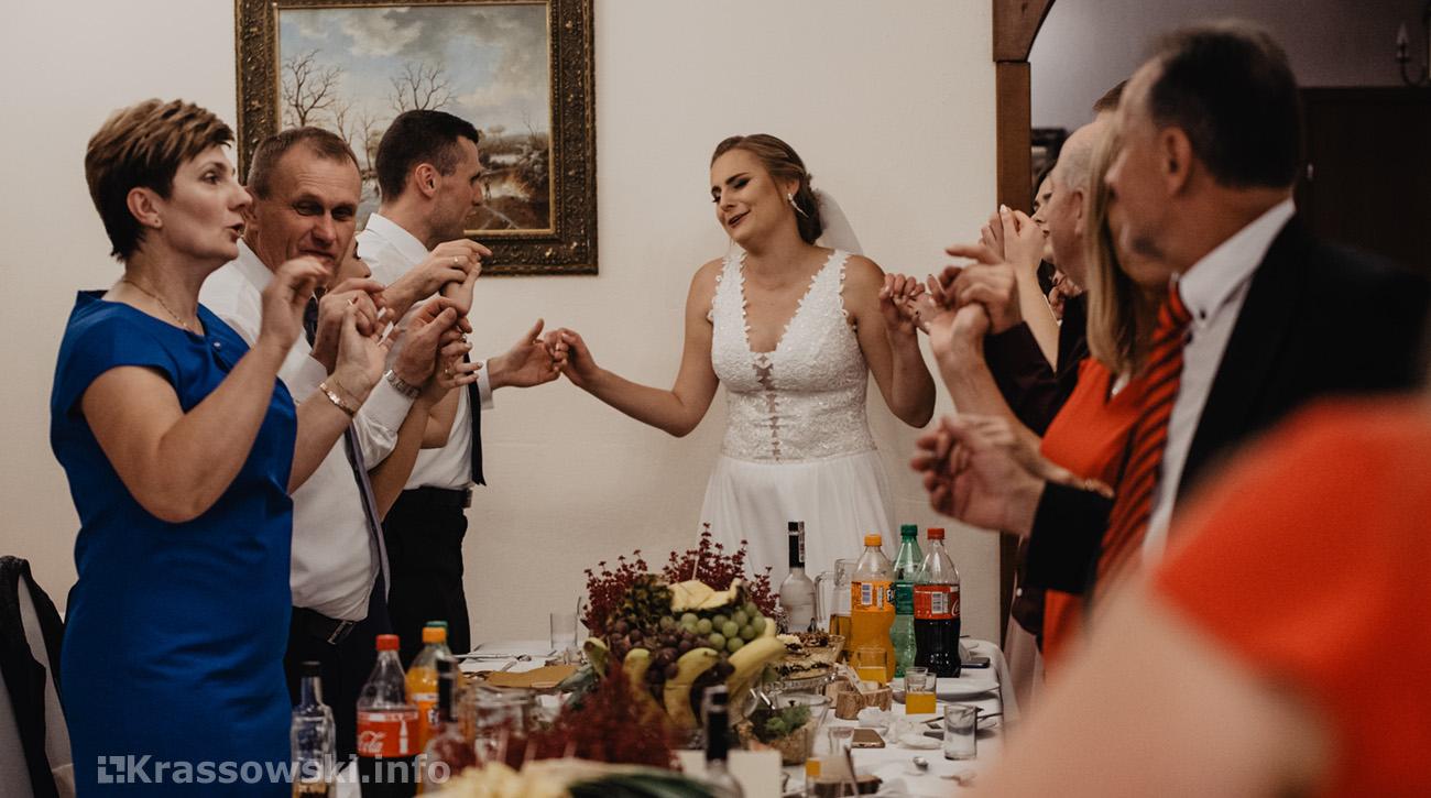 fotograf ślubny Kielce 597