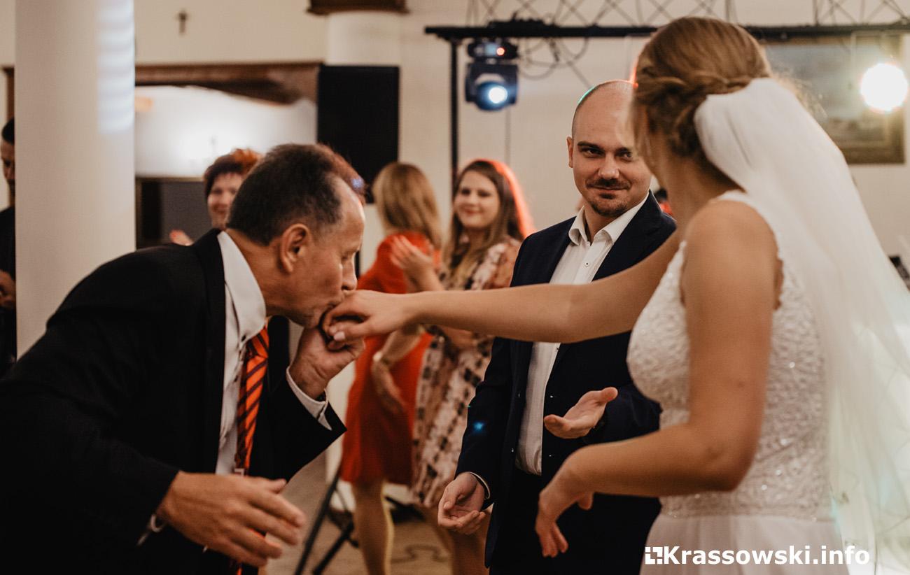 fotograf ślubny Kielce 598