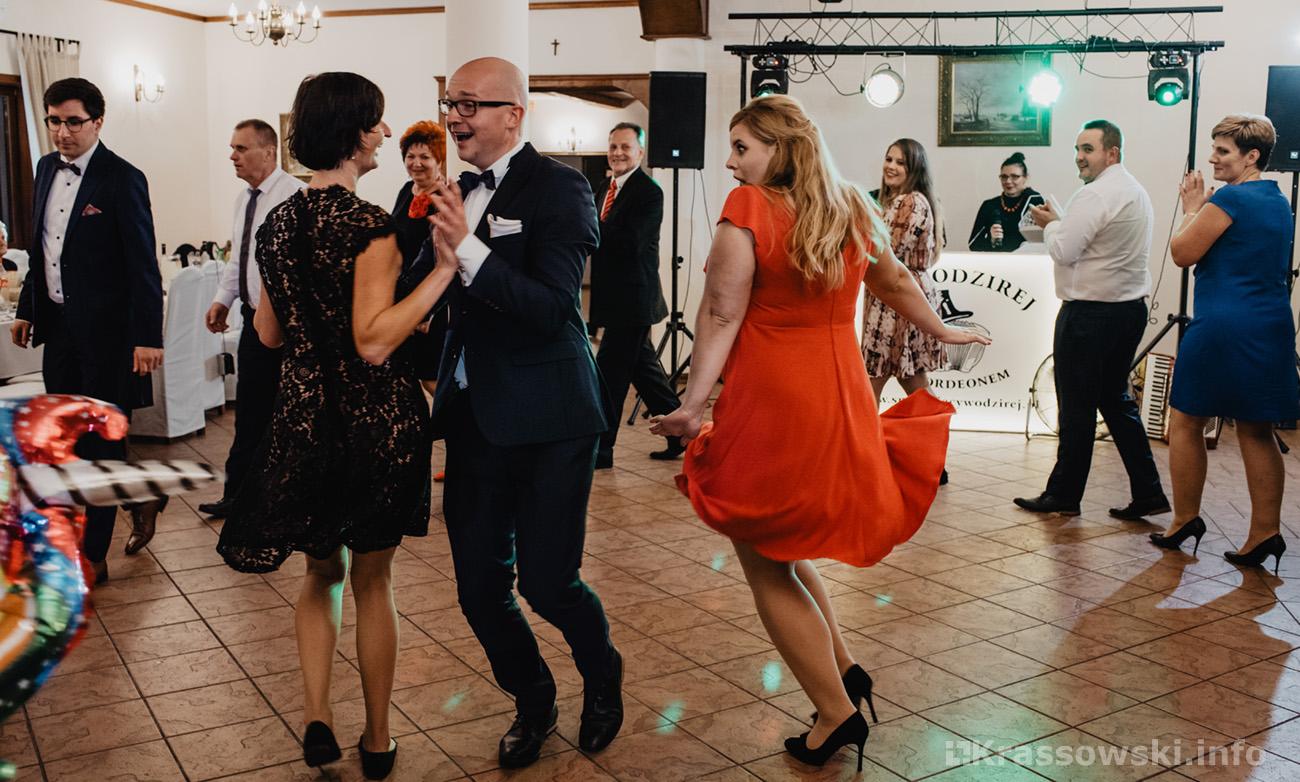 fotograf ślubny Kielce 599