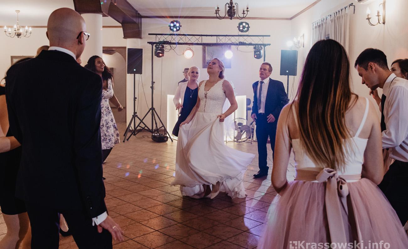 fotograf ślubny Kielce 650