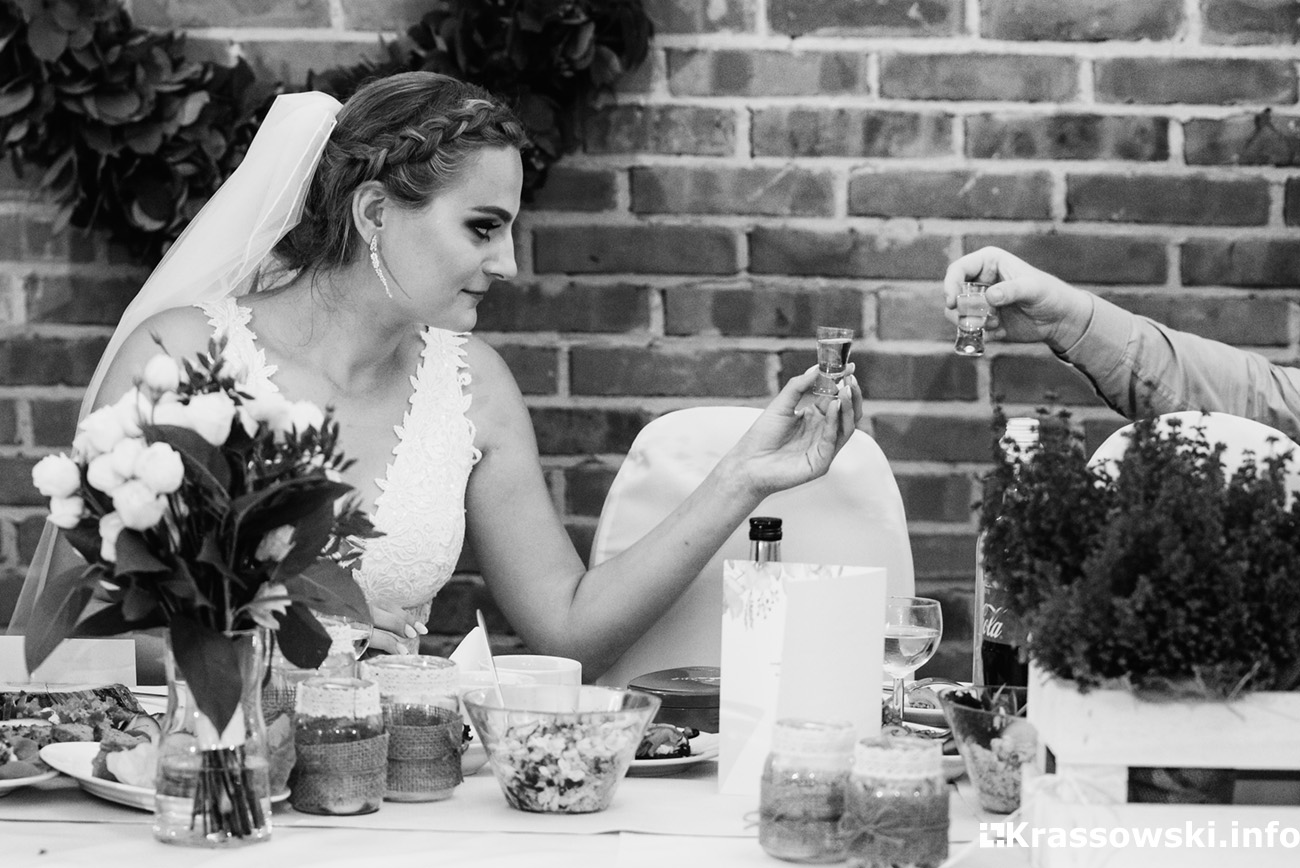 fotograf ślubny Kielce 651