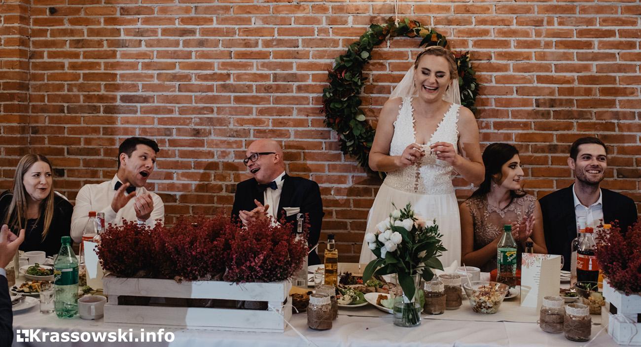 fotograf ślubny Kielce 652