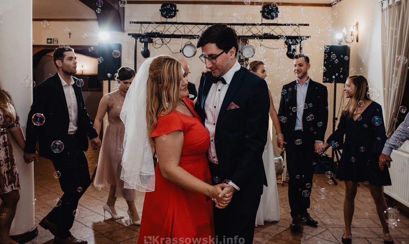 fotograf ślubny Kielce 653