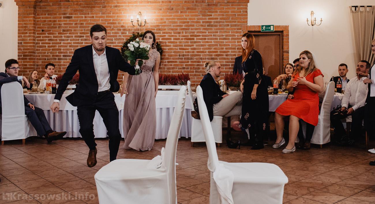 fotograf ślubny Kielce 654