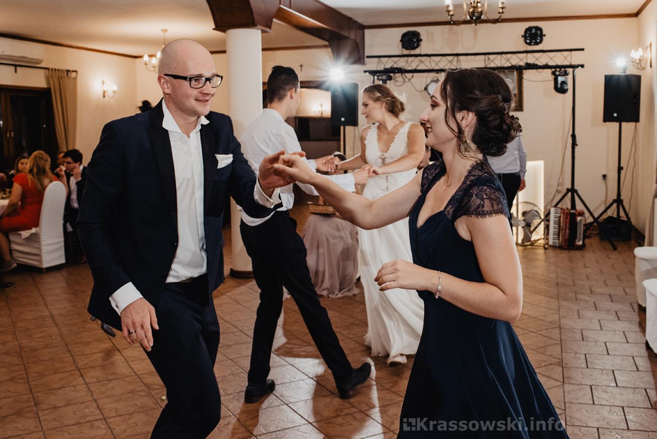 fotograf ślubny Kielce 655