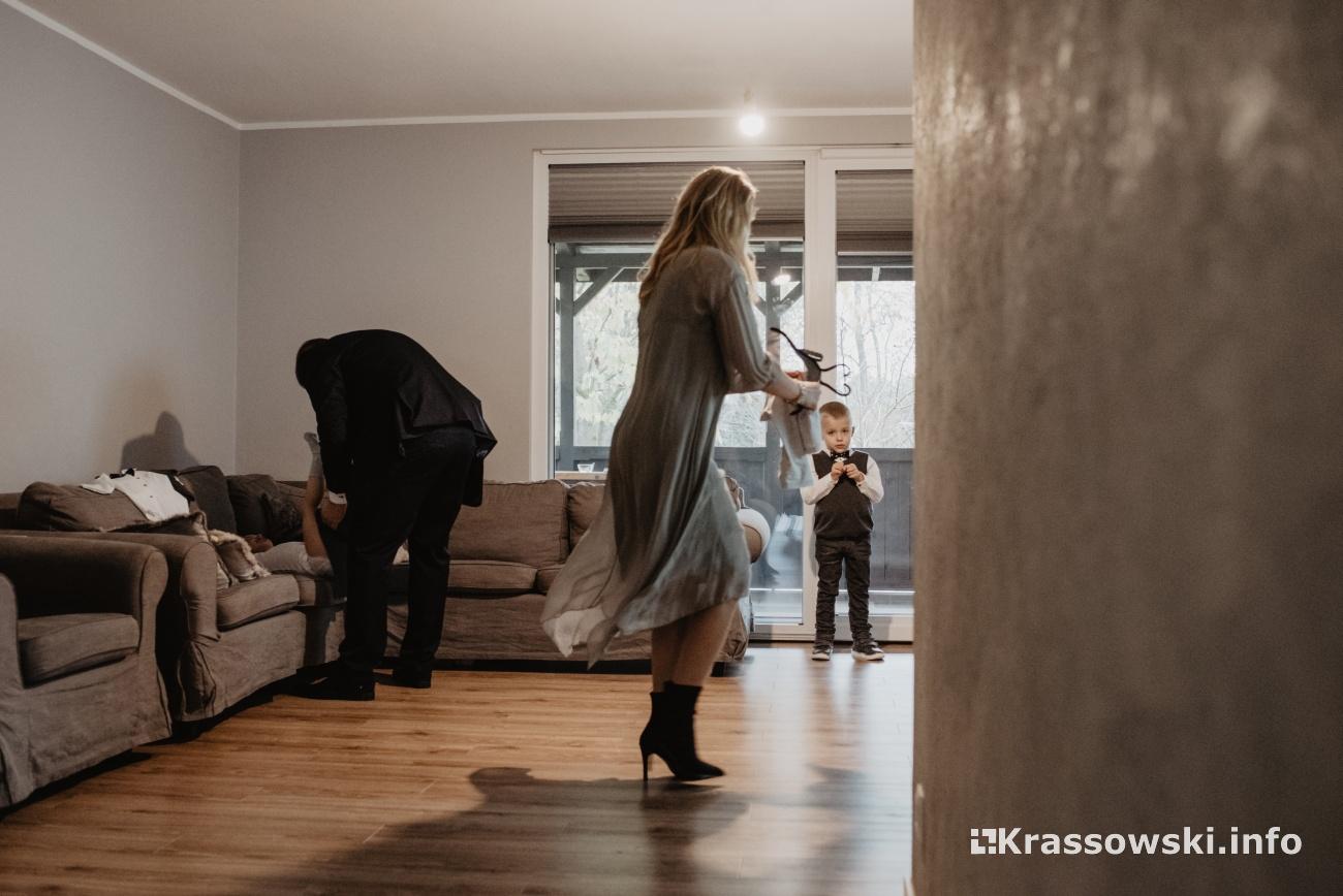 fotograf na chrzest Kielce 26