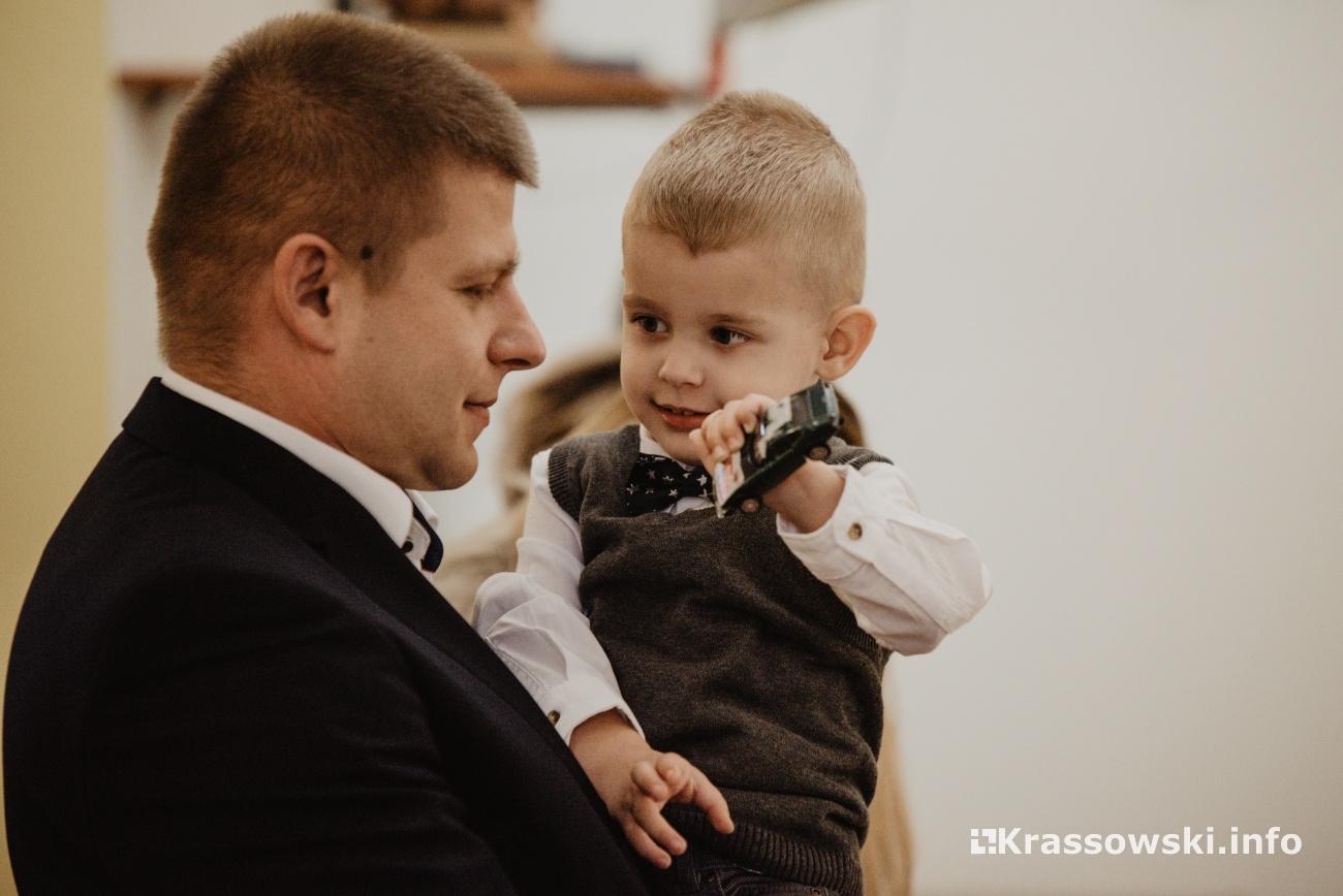 fotograf na chrzest Kielce 32