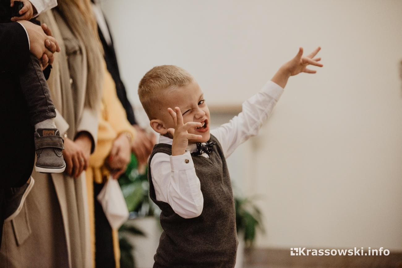 fotograf na chrzest Kielce 35