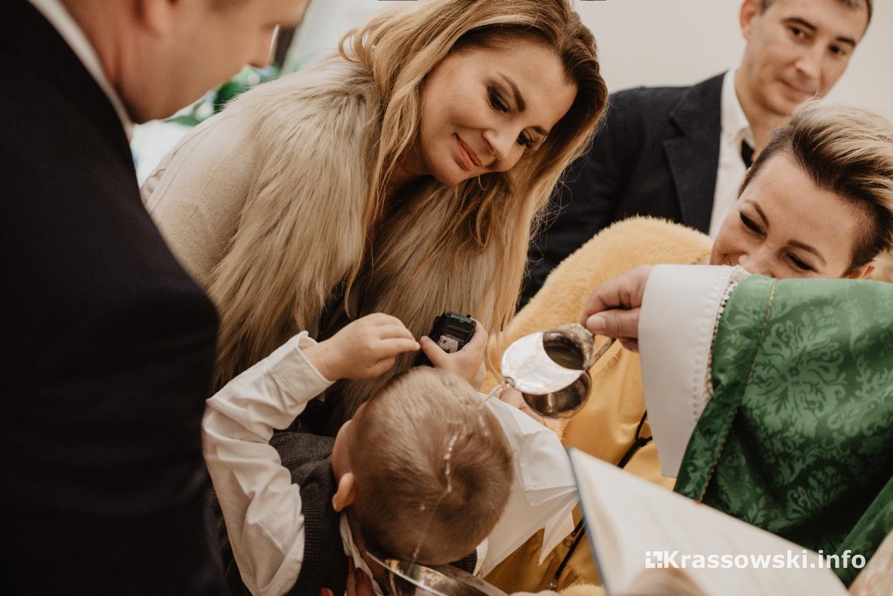 fotograf na chrzest Kielce 37