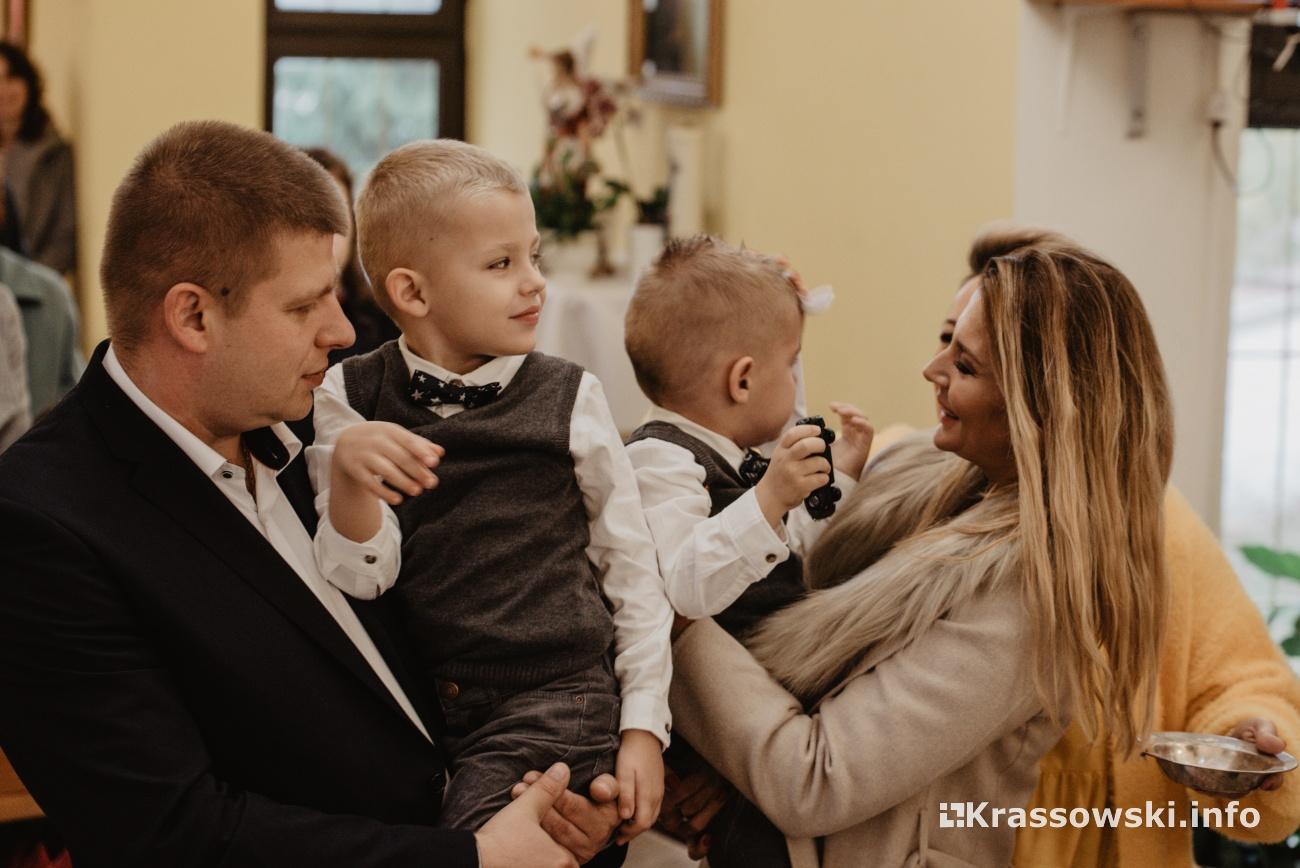 fotograf na chrzest Kielce 38