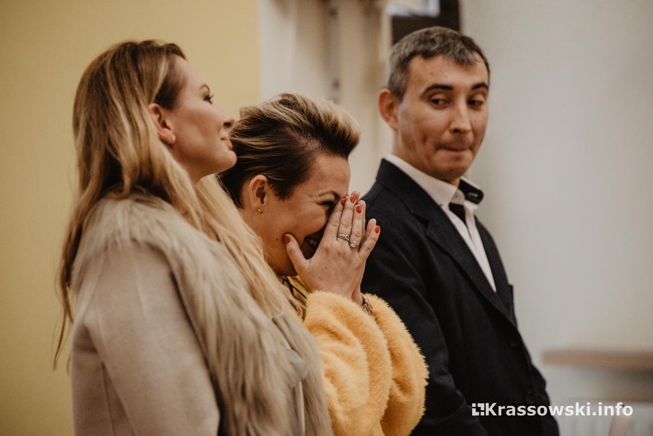 fotograf na chrzest Kielce 41