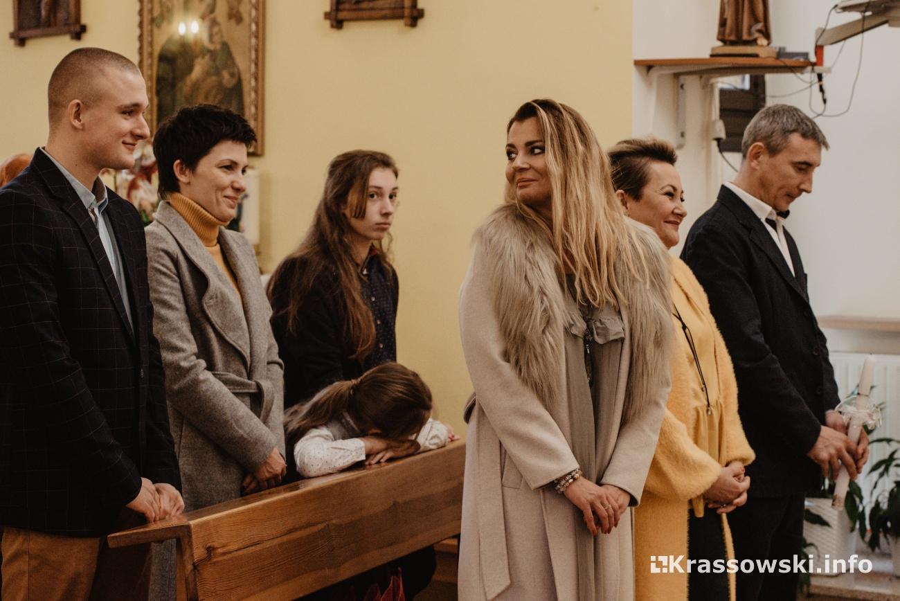 fotograf na chrzest Kielce 42