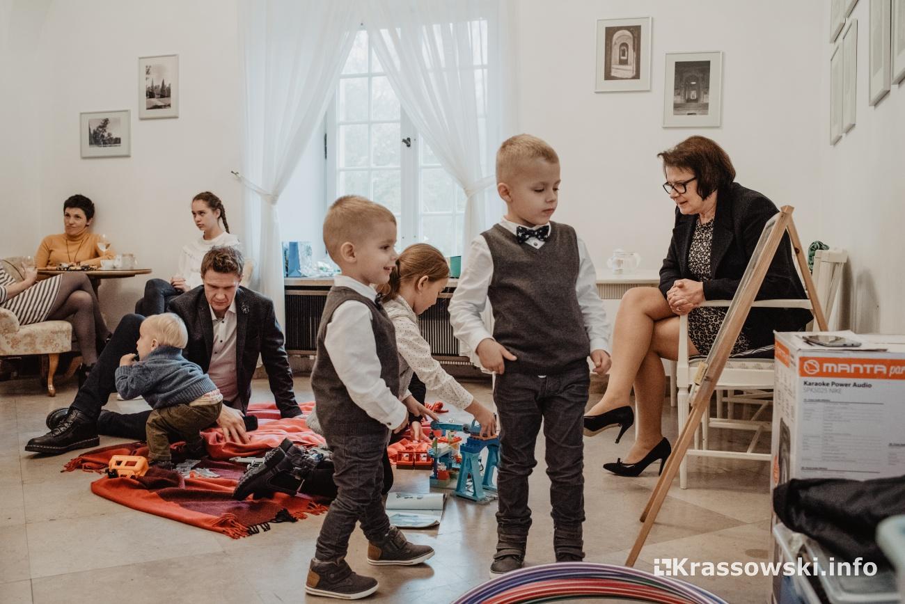 fotograf na chrzest Kielce 50