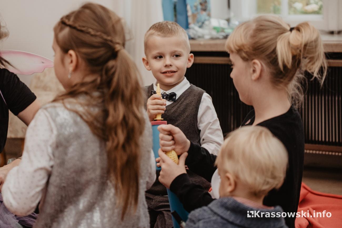 fotograf na chrzest Kielce 51