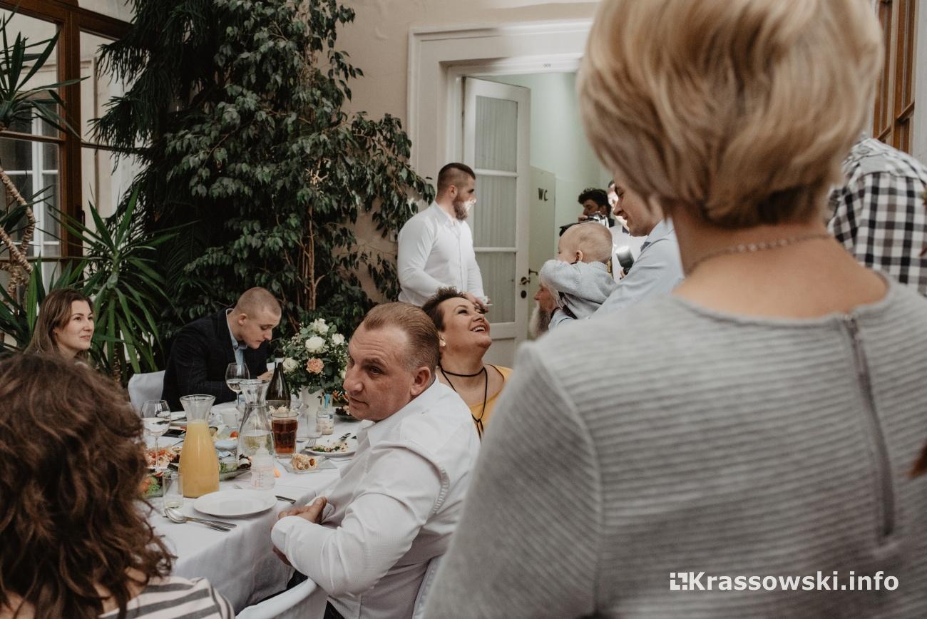 fotograf na chrzest Kielce 54