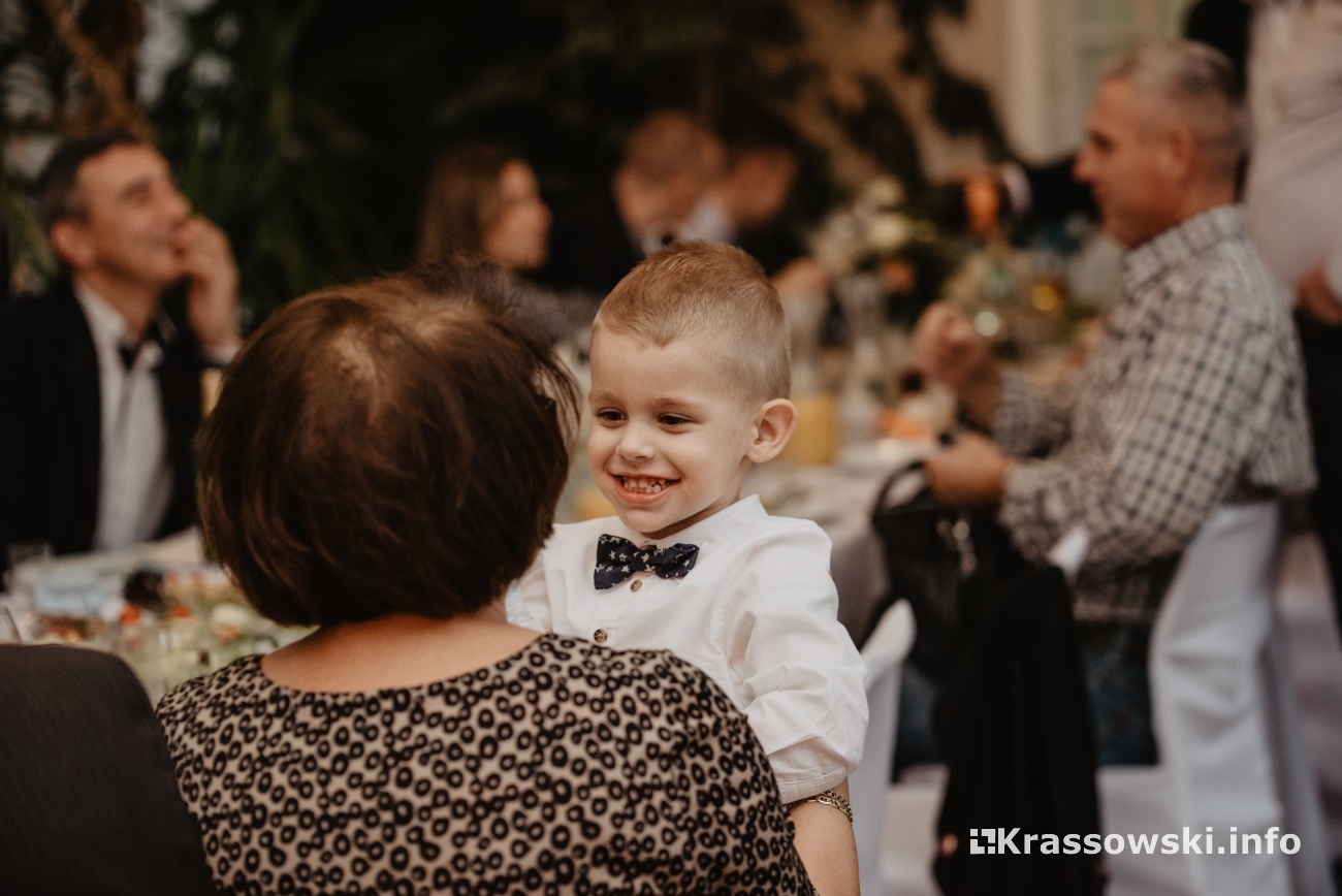 fotograf na chrzest Kielce 56