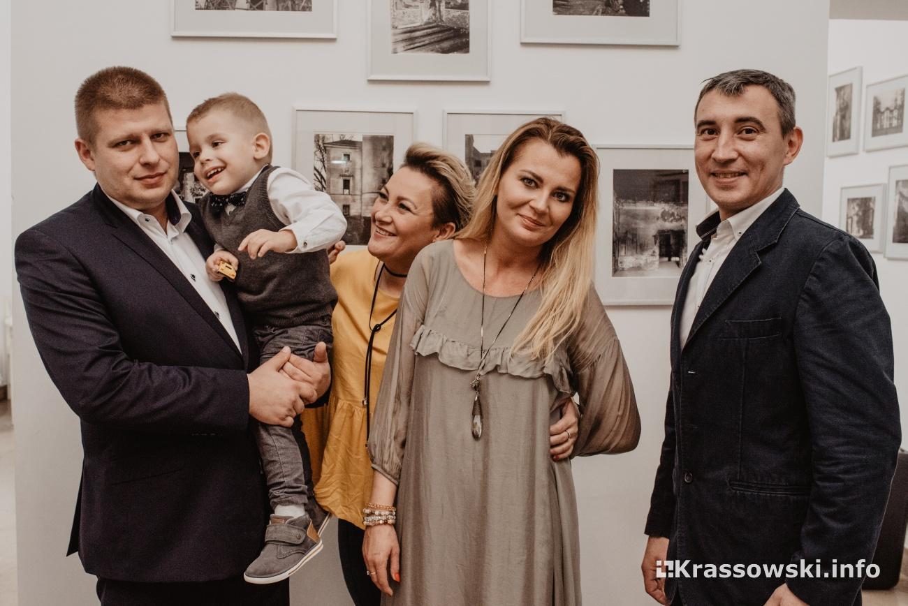 fotograf na chrzest Kielce 60