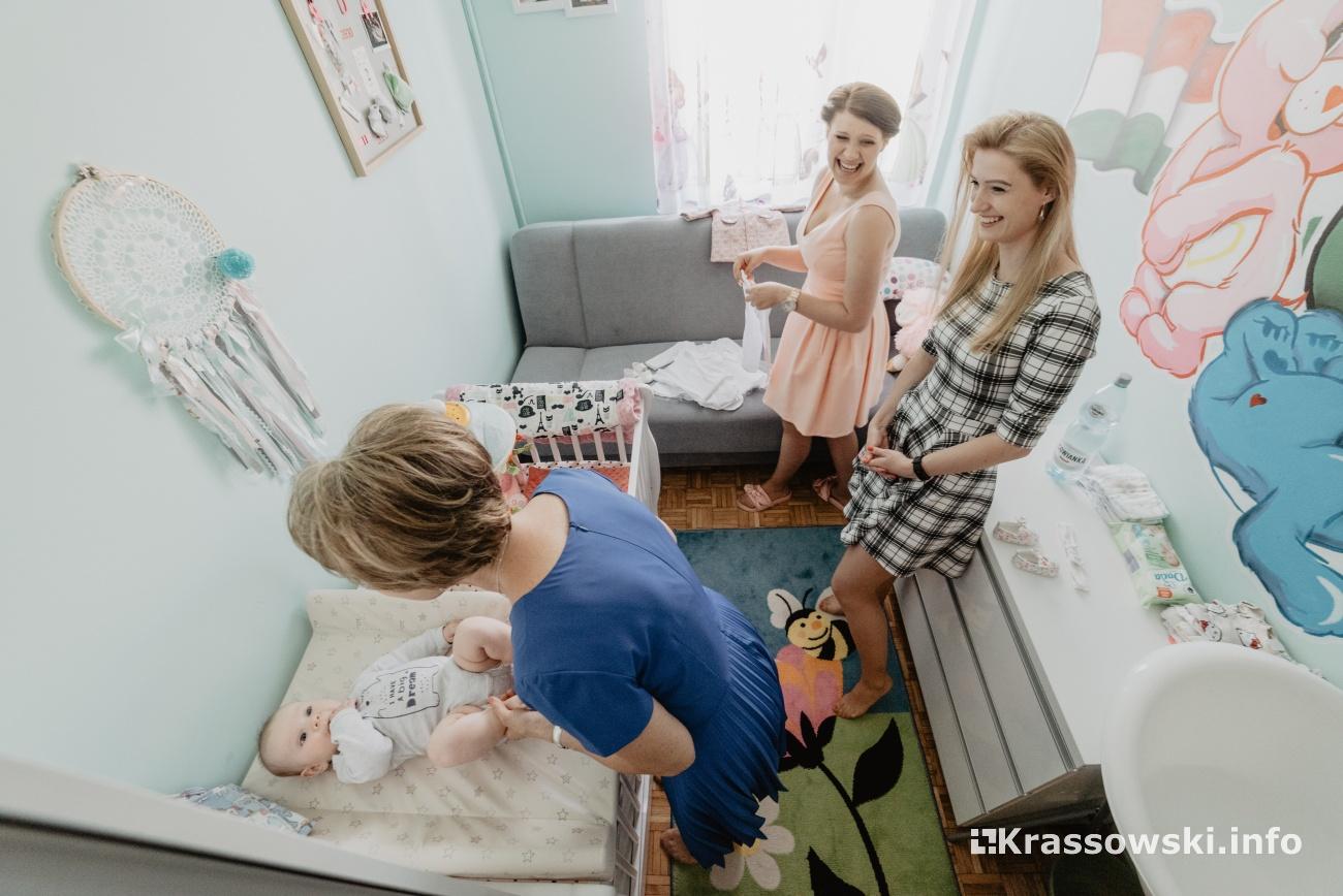 fotograf_na_chrzest_Kielce_04