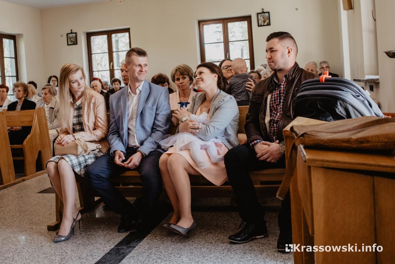 fotograf_na_chrzest_Kielce_10