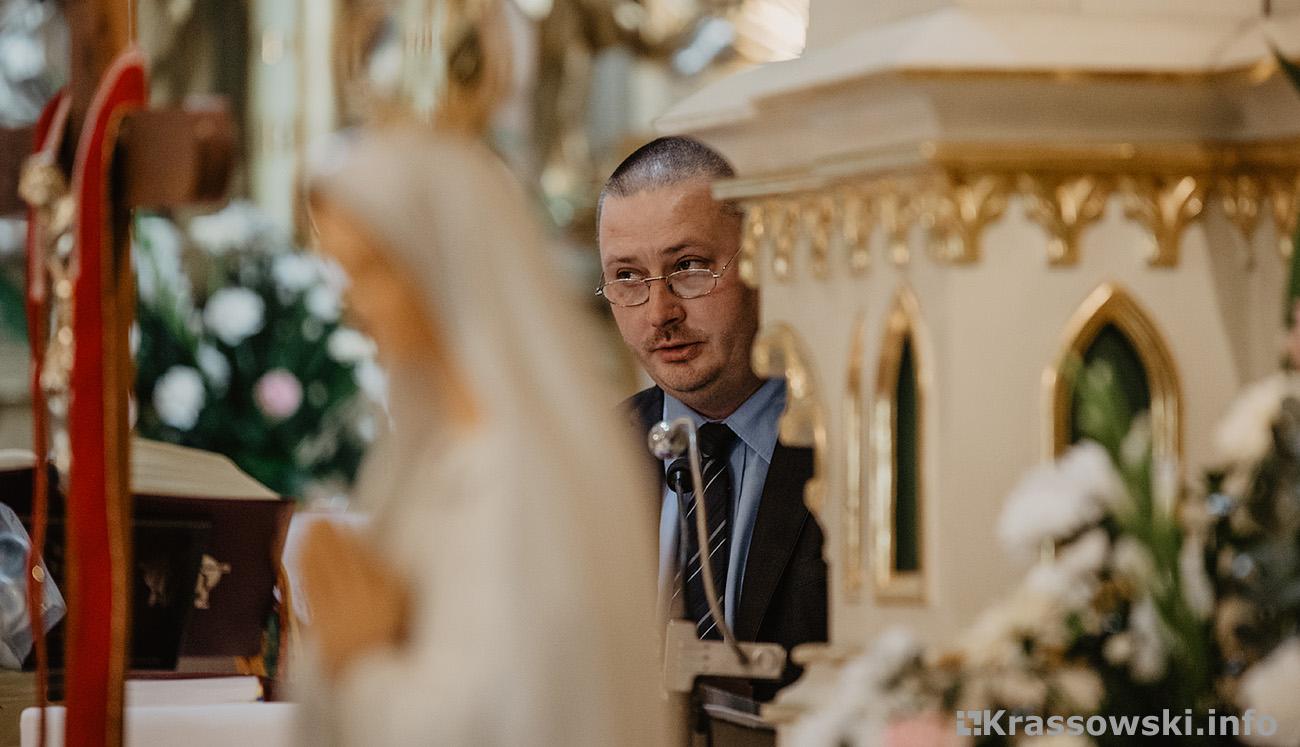 Fotograf ślubny Kielce 304
