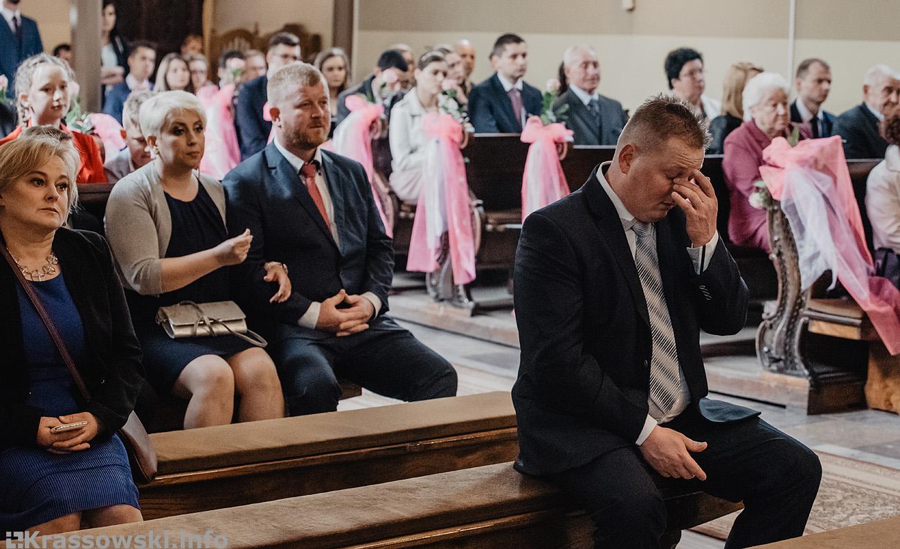 Fotograf ślubny Kielce 306