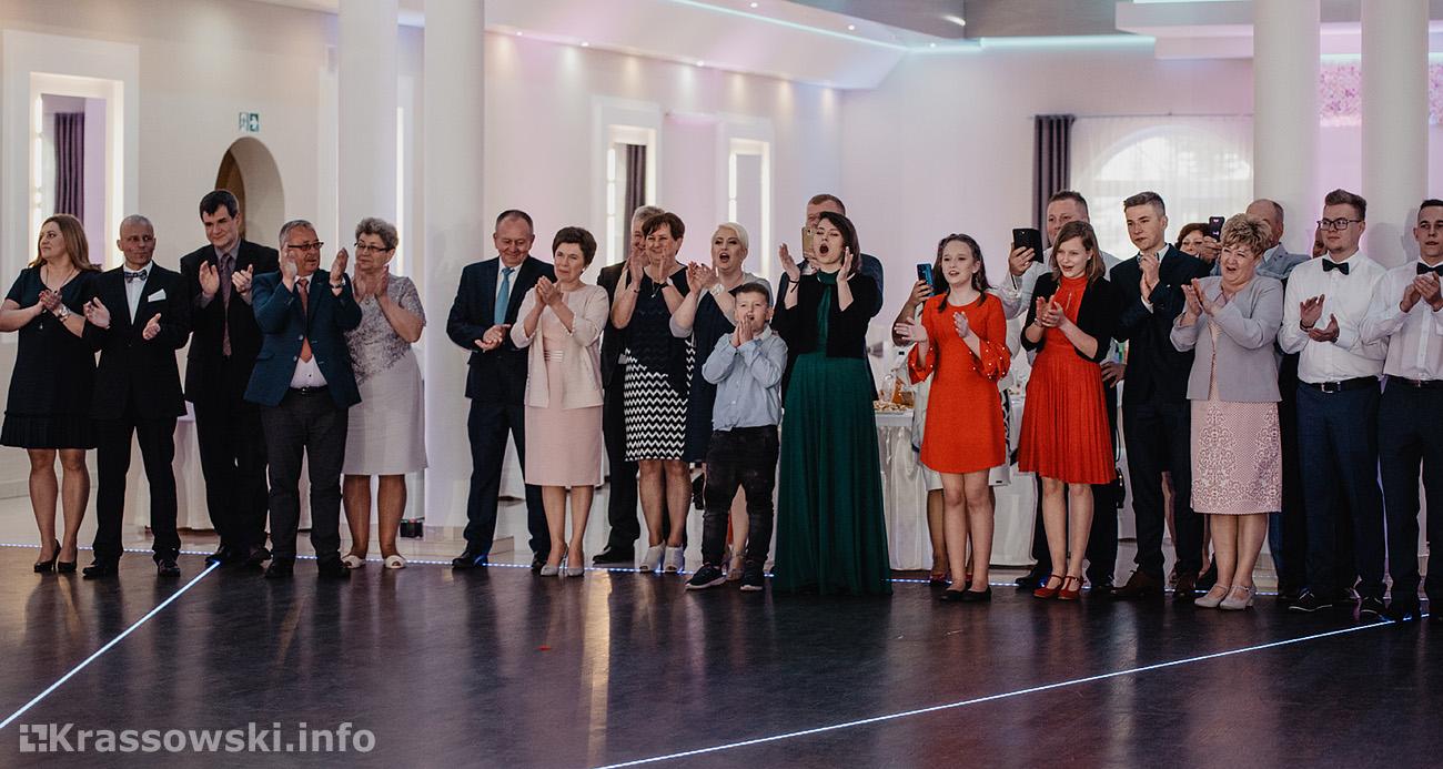 Fotograf ślubny Kielce 319