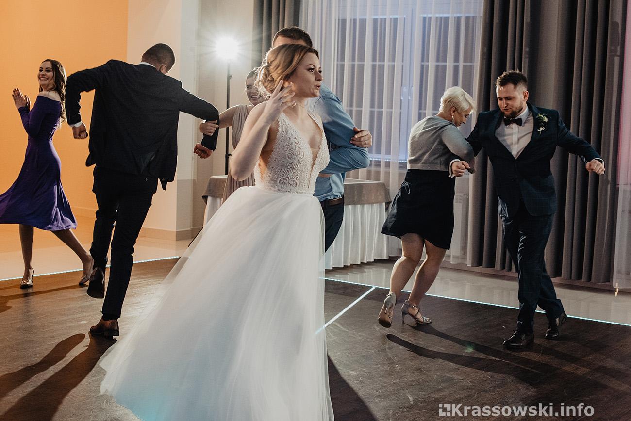 Fotograf ślubny Kielce 338