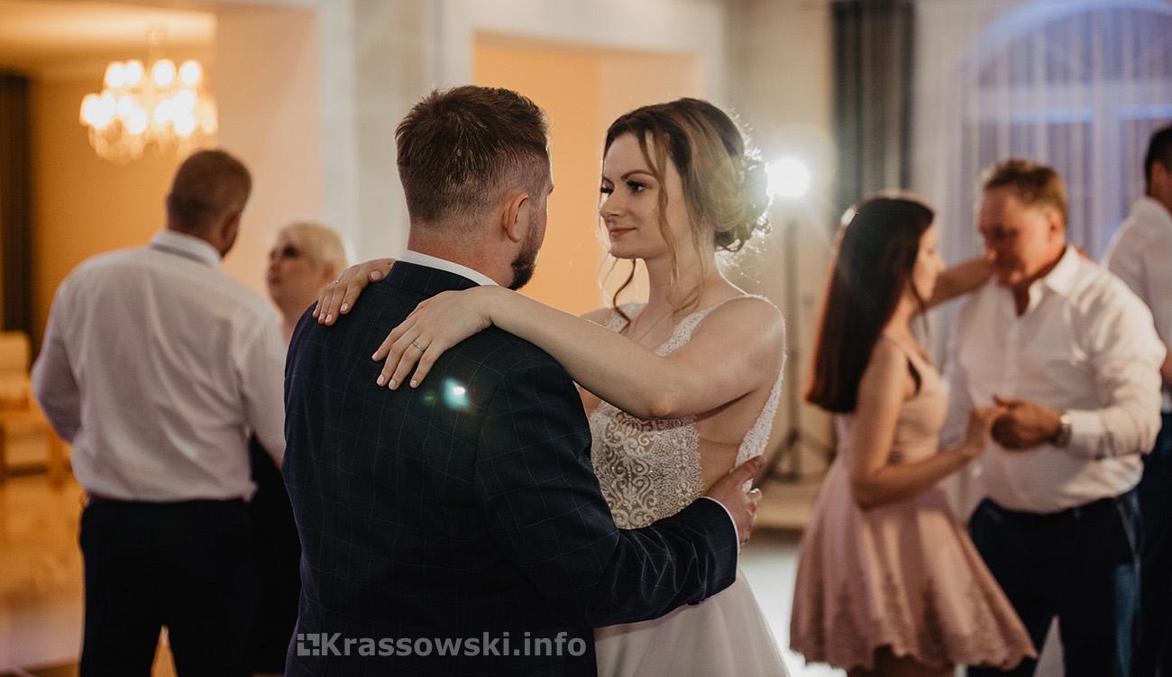 Fotograf ślubny Kielce 349