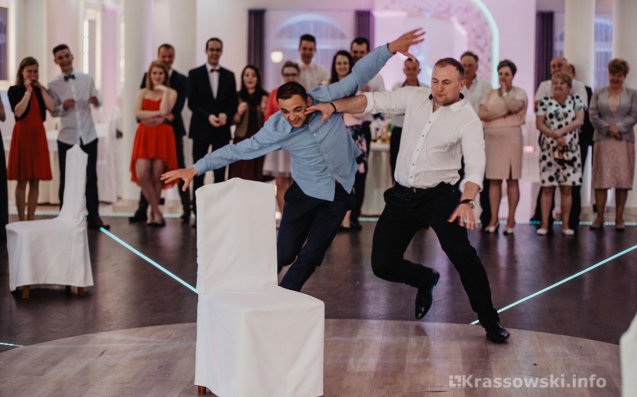 Fotograf ślubny Kielce 351