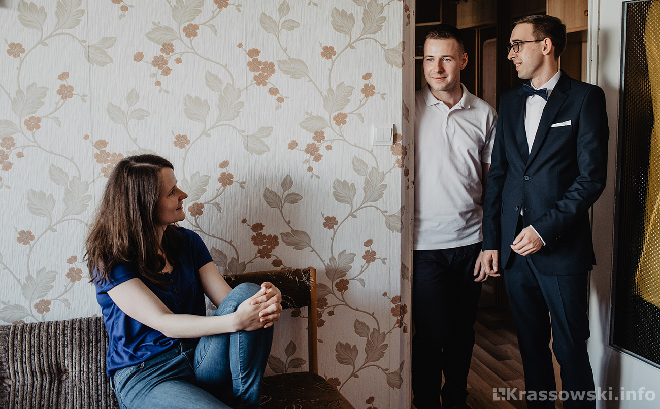Fotograf ślubny Kielce fotografia ślubna 401