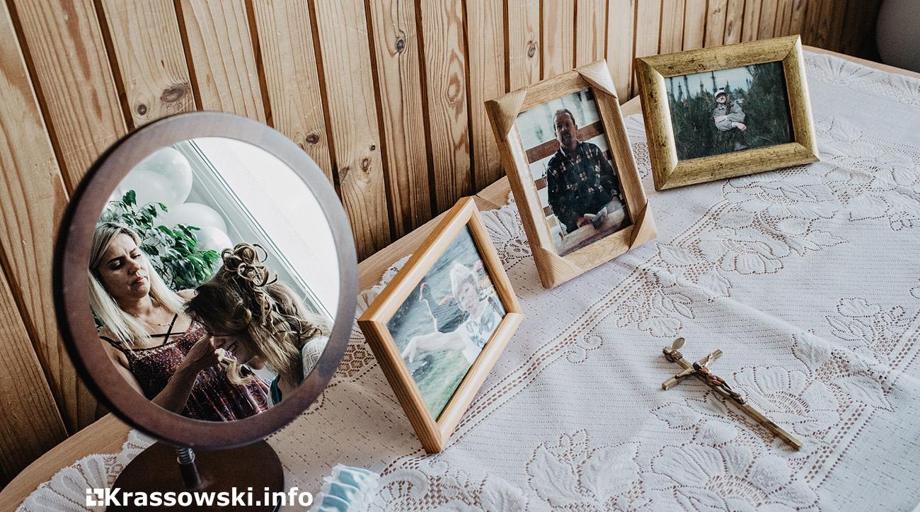 Fotograf ślubny Kielce fotografia ślubna 402