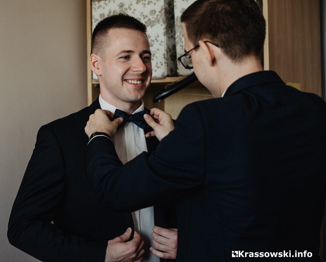 Fotograf ślubny Kielce fotografia ślubna 404