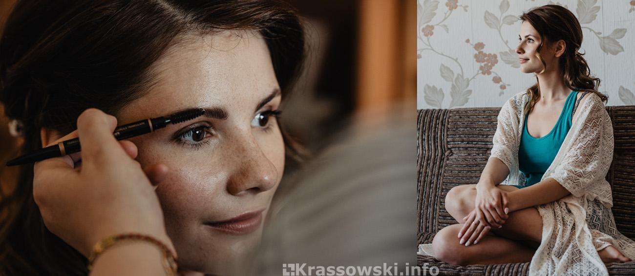 Fotograf ślubny Kielce fotografia ślubna 407