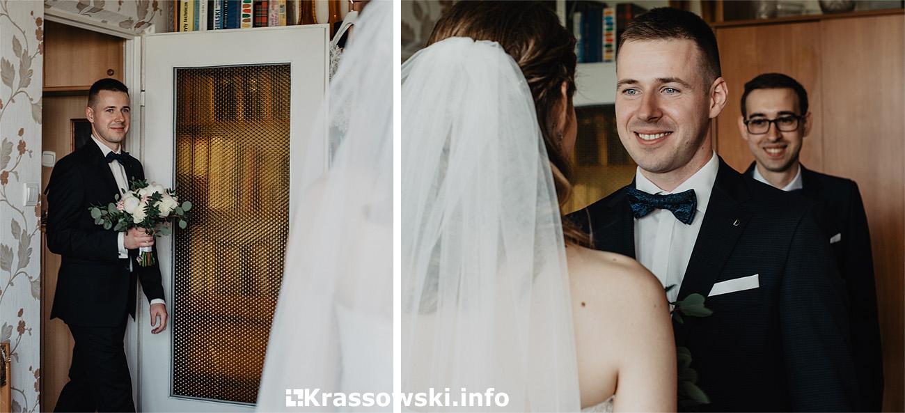 Fotograf ślubny Kielce fotografia ślubna 413