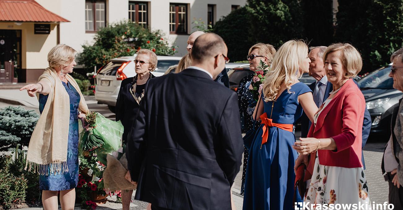 Fotograf ślubny Kielce fotografia ślubna 415